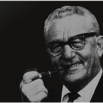 История успеха Адольфа Дасслера — основателя Адидас