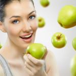 Как оставаться здоровым