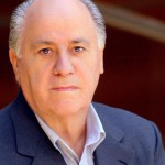 Амансио Ортега: путь от подмастерья до самого богатого человека Европы