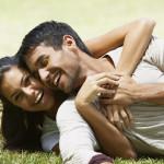Как надо любить, чтобы любовь была взаимной?