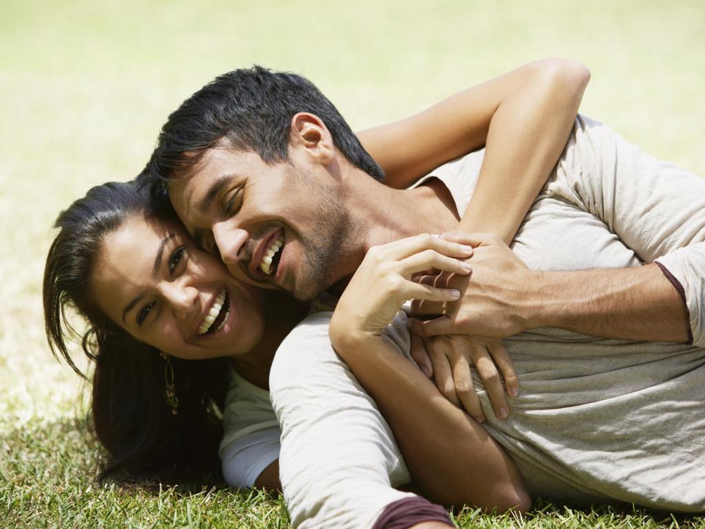 отношения на взаимной любви