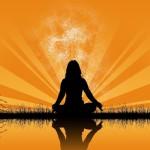 Саморазвитие: пути к успеху