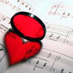 Как найти любовь или причины одиночества