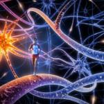 Как наши убеждения влияют на наше здоровье