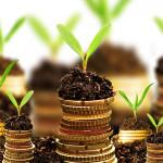 Как изменить отношение к деньгам?