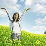 Почему нужно быть благодарным, чтобы быть здоровым?