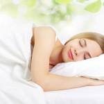 Хороший сон – залог прекрасного самочувствия