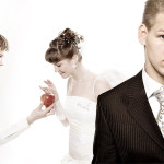 Отношения с бывшими: как незавершенные отношения влияют на наше настоящее
