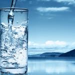 Влияние положительных эмоций на воду