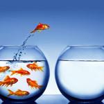 Развиваем уверенность в себе