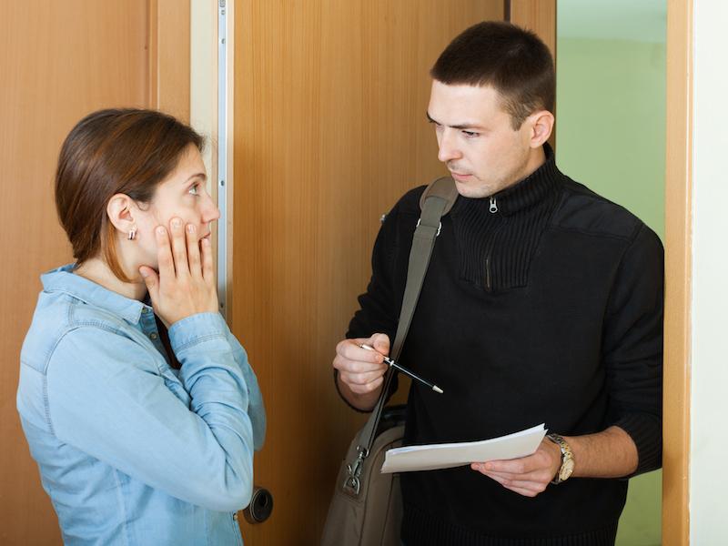 коллектор профессия востребованная на рынке труда в России