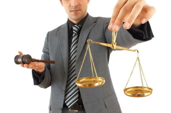 юрист, но только с опытом самые востребованные и высокооплачиваемые профессии в России