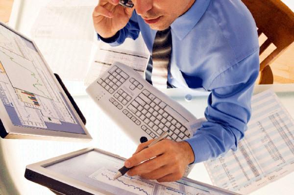 вебмастерпрофессия востребованная на рынке труда в России
