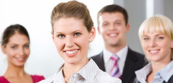 Бизнес-консультант востребованная профессия в России