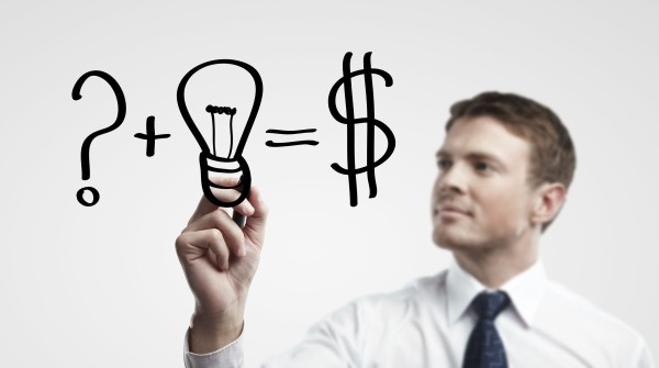 какой бизнес можно открыть +с минимальными вложениями